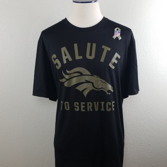 huge discount 68b7e eacb0 salute to service nfl t shirts